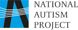 National Autism Project